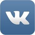 Share this image on Vk!