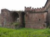 Foto Sforza Castle -  Others