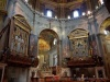 Foto Church of Santa Maria della Passione -  Churches / Religious buildings