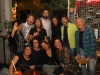 25-10-2018, One Evening al Circus Cafe: Foto 1