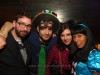 09-03-2019, Carnevale al The Room: Foto 59