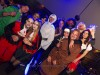 09-03-2019, Carnevale al The Room: Foto 81