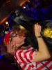 09-03-2019, Carnevale al The Room: Foto 85