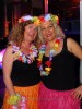 01-06-2019, Hawaiian Party al B38 Milano: Foto 7