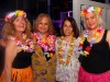 01-06-2019, Hawaiian Party al B38 Milano: Foto 8