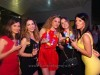 01-06-2019, Hawaiian Party al B38 Milano: Foto 13