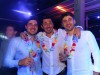 01-06-2019, Hawaiian Party al B38 Milano: Foto 19