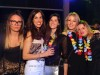 01-06-2019, Hawaiian Party al B38 Milano: Foto 22