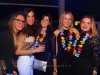 01-06-2019, Hawaiian Party al B38 Milano: Foto 23