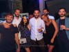 01-06-2019, Hawaiian Party al B38 Milano: Foto 24