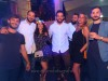 01-06-2019, Hawaiian Party al B38 Milano: Foto 25