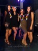 01-06-2019, Hawaiian Party al B38 Milano: Foto 28