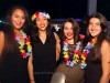 01-06-2019, Hawaiian Party al B38 Milano: Foto 29