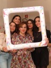 02-11-2019, Evento privata: Foto 6