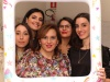 02-11-2019, Evento privata: Foto 7