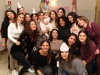 02-11-2019, Evento privata: Foto 34