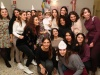 02-11-2019, Evento privata: Foto 35