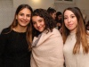 02-11-2019, Evento privata: Foto 45