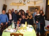 16-11-2019, Evento privata: Foto 4