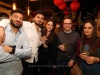 12-10-2019, Aperitivo inglese all'Art Mall Milano: Foto 1