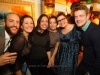 12-10-2019, Aperitivo inglese all'Art Mall Milano: Foto 12