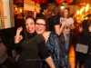 12-10-2019, Aperitivo inglese all'Art Mall Milano: Foto 13