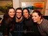 12-10-2019, Aperitivo inglese all'Art Mall Milano: Foto 15
