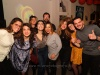 12-10-2019, Aperitivo inglese all'Art Mall Milano: Foto 17