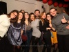 12-10-2019, Aperitivo inglese all'Art Mall Milano: Foto 18