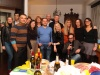 15/02-2020, Evento privata: Foto 10
