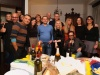 15/02-2020, Evento privata: Foto 11